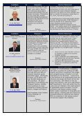 Candidate Biographies & Elections statements - Dublin Chamber of ... - Page 5