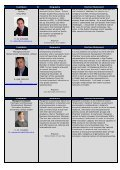 Candidate Biographies & Elections statements - Dublin Chamber of ... - Page 7