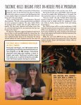 SUMMER 2008 - Taconic Hills Central School District - Page 3