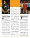SUMMER 2008 - Taconic Hills Central School District - Page 6