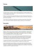 Ciao e benvenuto sul sito di piazzale dell'Atlante ... - Parvis de l'Atlas - Page 4