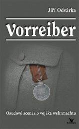 Vorreiber díl1 - Databook.cz