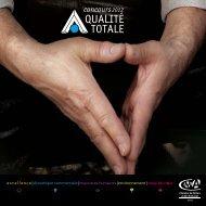 Les lauréats de l'édition 2012 - Chambre de Métiers et de l'Artisanat ...