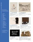 télécharger le catalogue (PDF) - CABINET D'EXPERTISE MARC ... - Page 4