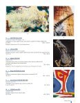 télécharger le catalogue (PDF) - CABINET D'EXPERTISE MARC ... - Page 5