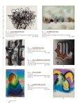 télécharger le catalogue (PDF) - CABINET D'EXPERTISE MARC ... - Page 6