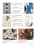 télécharger le catalogue (PDF) - CABINET D'EXPERTISE MARC ... - Page 7