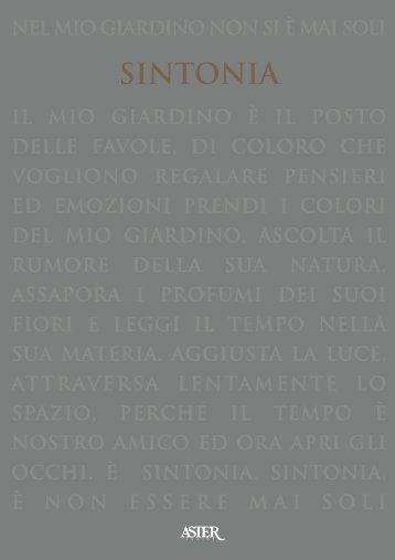 AsterCucine-Catalogo..