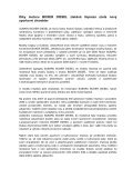 Subaru Impreza 2.0D modelový rok 2009 - Page 3