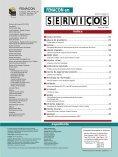 Sistema de Pagamentos Brasileiro - Fenacon - Page 3