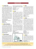 Sistema de Pagamentos Brasileiro - Fenacon - Page 4