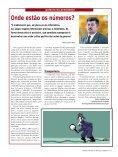 Sistema de Pagamentos Brasileiro - Fenacon - Page 5