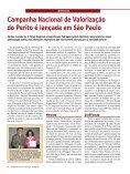 Sistema de Pagamentos Brasileiro - Fenacon - Page 6