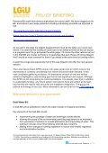 On Your Radar May 2012 - LGiU - Page 2
