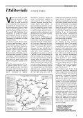 Scarica il file - Il Cantiere Sociale - Page 3
