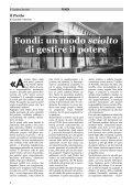 Scarica il file - Il Cantiere Sociale - Page 4