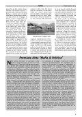 Scarica il file - Il Cantiere Sociale - Page 5