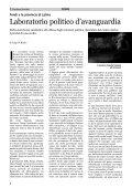 Scarica il file - Il Cantiere Sociale - Page 6