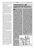 Scarica il file - Il Cantiere Sociale - Page 7