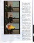 Art in America - Nancy Davenport - Page 7