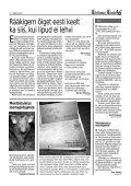 Märts - Tõstamaa - Page 3