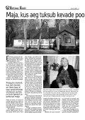 Märts - Tõstamaa - Page 4