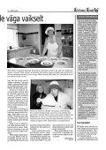 Märts - Tõstamaa - Page 5