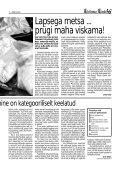 Märts - Tõstamaa - Page 7