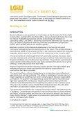 the Baroness Newlove report - LGiU - Page 2