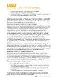 the Baroness Newlove report - LGiU - Page 3