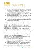 the Baroness Newlove report - LGiU - Page 5