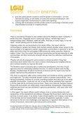 the Baroness Newlove report - LGiU - Page 7