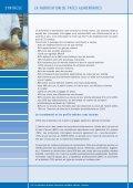 Pâtes alimentaires - CSEF Mons - Page 2