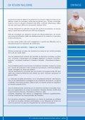 Pâtes alimentaires - CSEF Mons - Page 3