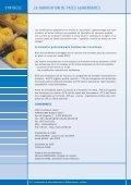 Pâtes alimentaires - CSEF Mons - Page 4
