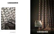 W A LLPA PERS - Casamance
