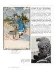 04 Prim Schin.indd - Page 6