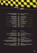 GENERAL CATALOGUE 2013 - Regina - Page 3
