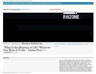 Swack Rhizome at the New Museum.pdf