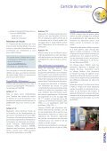 Télécharger - Sysfal - Page 3