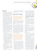 Télécharger - Sysfal - Page 5