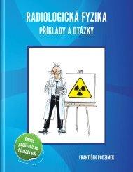 Radiologická fyzika - příklady a otázky - Databook.cz