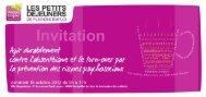 Invitation 191012.pdf - Pléiades Emploi Services Hérault