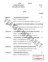 Regulamento de Pessoal - 10.105 (.pdf) - Conab