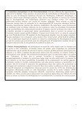 Formulaire consultation SRQ version finale - Table de concertation ... - Page 5