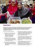 The Big Lunch – Feeding Community Spirit (web) - LGiU - Page 3