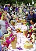 The Big Lunch – Feeding Community Spirit (web) - LGiU - Page 4