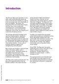 The Big Lunch – Feeding Community Spirit (web) - LGiU - Page 5