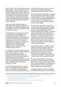 The Big Lunch – Feeding Community Spirit (web) - LGiU - Page 7