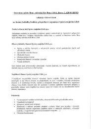 Výběrové řízení - ředitel Správy majetku Líšeň.pdf - Kohoutovice